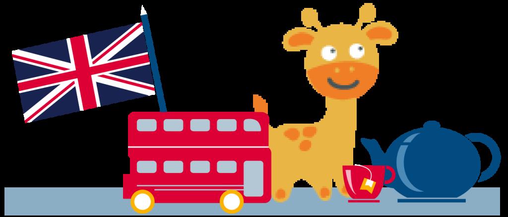 giraffa_uk-01-01-01