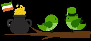irish bird2-02