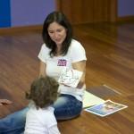 Inglese per bambini ad Alba, Langhe, Roero