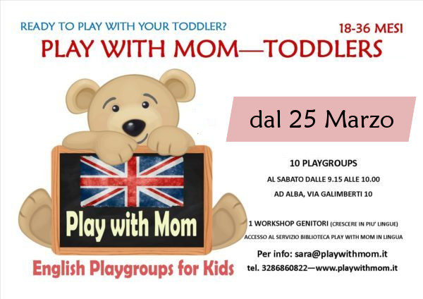 toddlers_aprile-e1480687279795