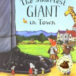 smartest-giant-in-town